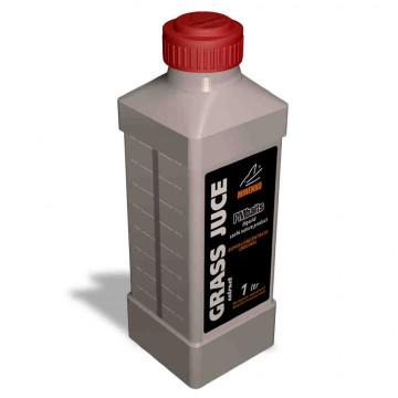 Ликвид MINENKO Grass Juice (экстракт травяной)