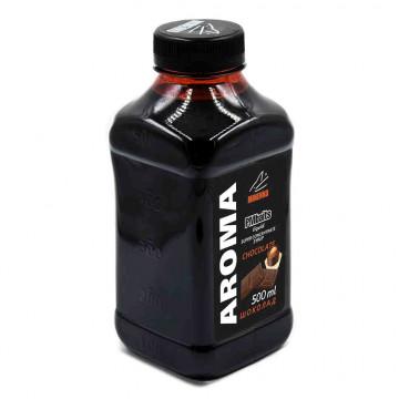 Ароматизатор MINENKO Aroma Chocolate (Шоколад)