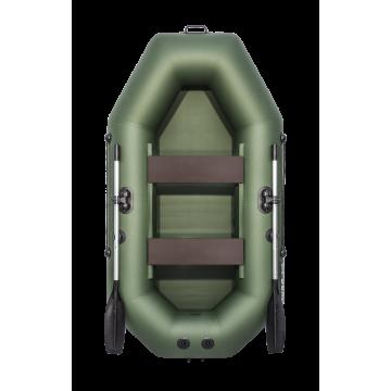 Аква мастер 240 зелёный