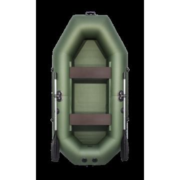 Аква мастер 260 зелёный