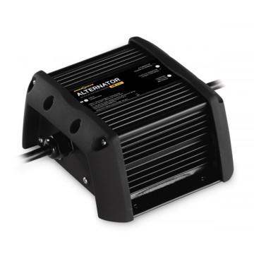 Зарядное устройство Minn Kota MK 1 DC
