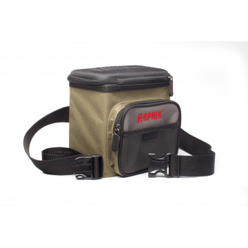 Cумка RAPALA Limited Lure Bag