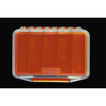 Коробка LureMax 2124