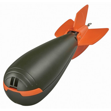 Ракета прикормочная PROLogic Airbomb L