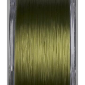 Леска монофильная PROLogic Density Carp Mono Green 1000m 0.35mm 6.80kg 15lbs