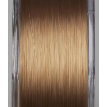 Леска монофильная PROLogic Density Carp Mono Natural Brown 1000m 0.35mm 6.80kg 15lbs