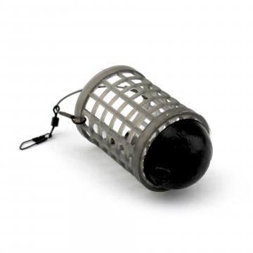 Кормушка Aquatic Bullet Distance Feeder HH554-30 (30 гр)
