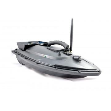 Прикормочный кораблик Flytec Teltos 2020