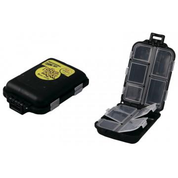 Коробка LureMax 5003B