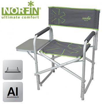 Кресло складное NORFIN Vantaa NF