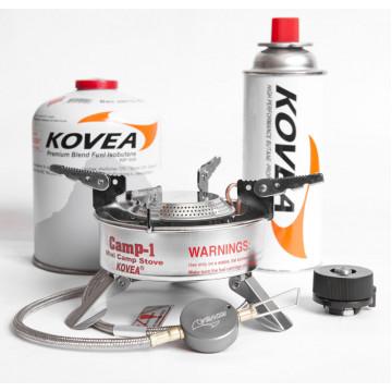 Газовая горелка Kovea Expedition Stove TKB-N9703-1S