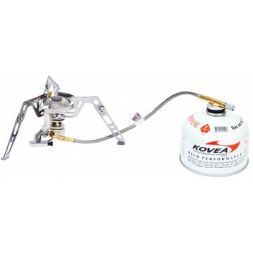 Газовая горелка Kovea Moonwalker Stove KB-0211G