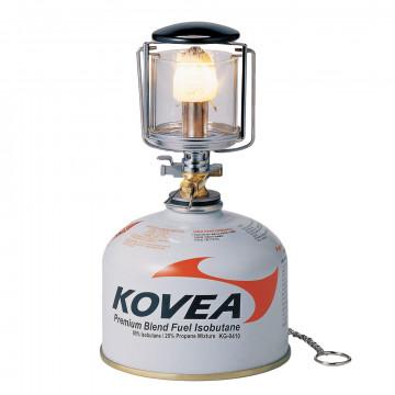 Газовая лампа туристическая Kovea Observer Gas Lantern KL-103
