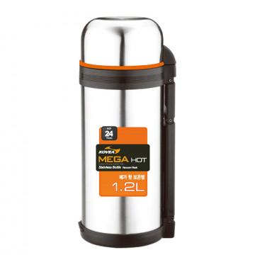 Термос Kovea Mega hot 1.2L KDW-MH1200