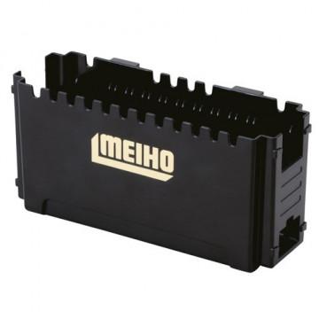 Контейнер для ящиков Meiho Side Pocket BM-120