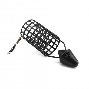 Кормушка Aquatic Bullet Net Feeder HH634-287-40 (40 гр)