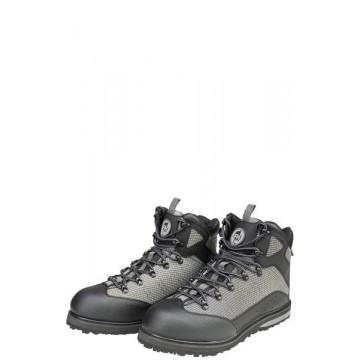 Ботинки FHM Brook 40 серый