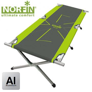 Кровать складная Norfin ASPERN NF