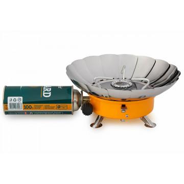 Газовая мини плита TULPAN-L (TM-450)