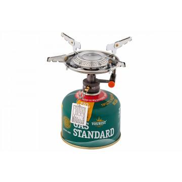 Газовая мини-плита PEGAS (TM-070)